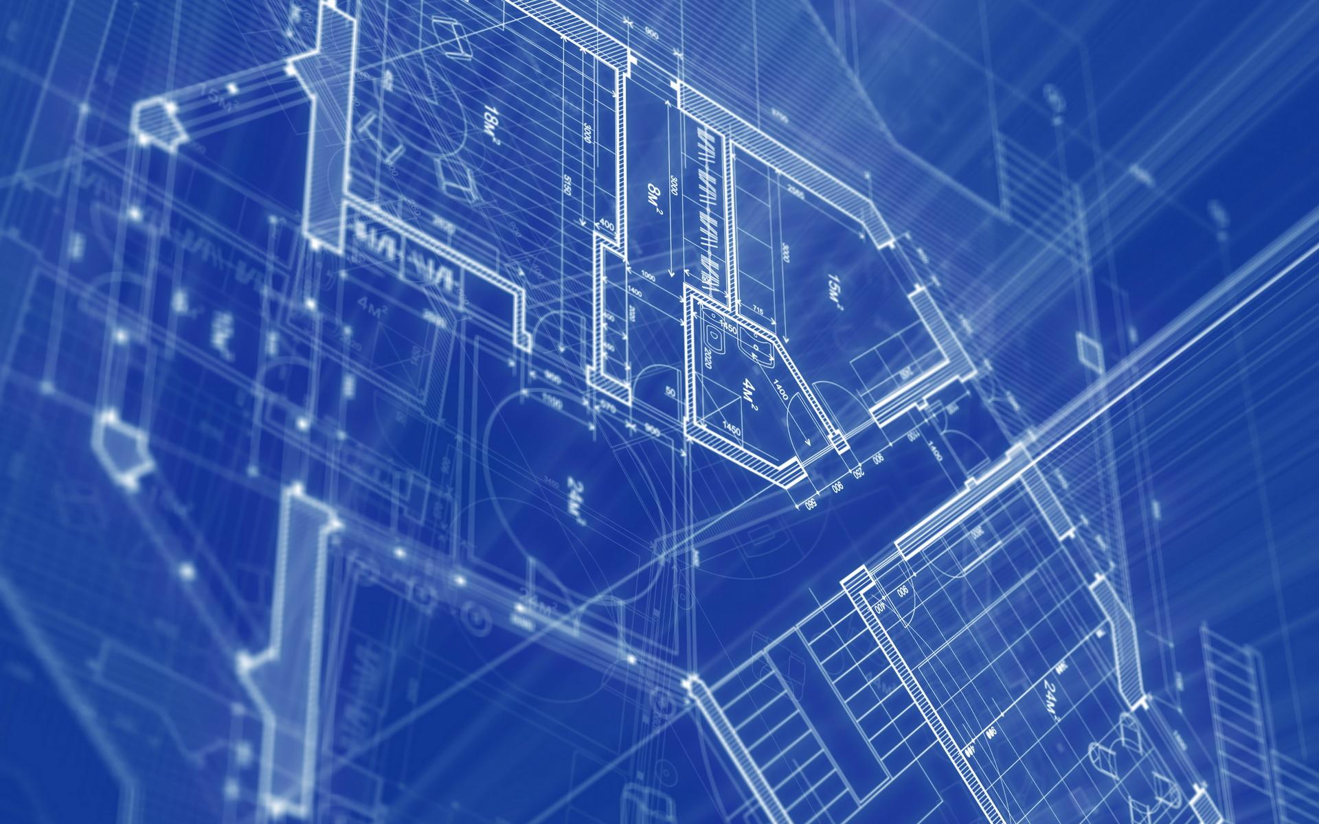 Architex company malvernweather Choice Image